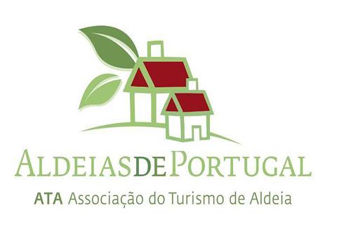 ATA – Associação de Turismo de Aldeia