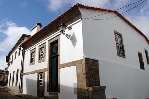 Centro de Interpretação Museológico Municipal