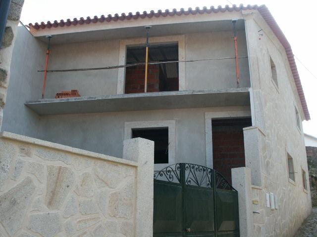 """Projecto Nº 2006100019691 """"Recuperação de fachadas, caixilharia e cobertura"""""""