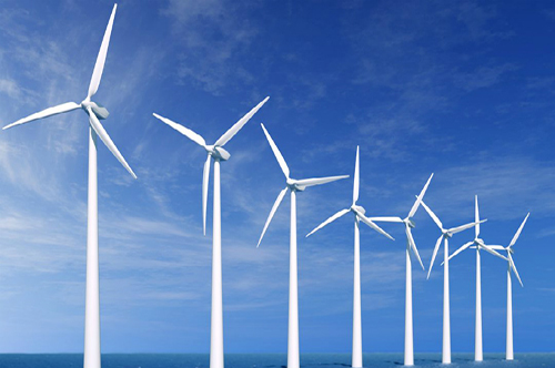 Plano director do Potencial de Desenvolvimento de Energias Alternativas e Renováveis do Vale do Minho