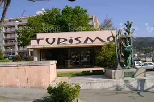 Postos de Turismo – Valorização e Promoção