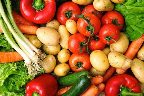 Promoção e Comercialização de Produtos Agrícolas