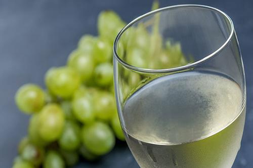 Promoção e Divulgação de Vinho Alvarinho